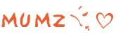 パワーストーン・占いの店MUMZ(マムズ)