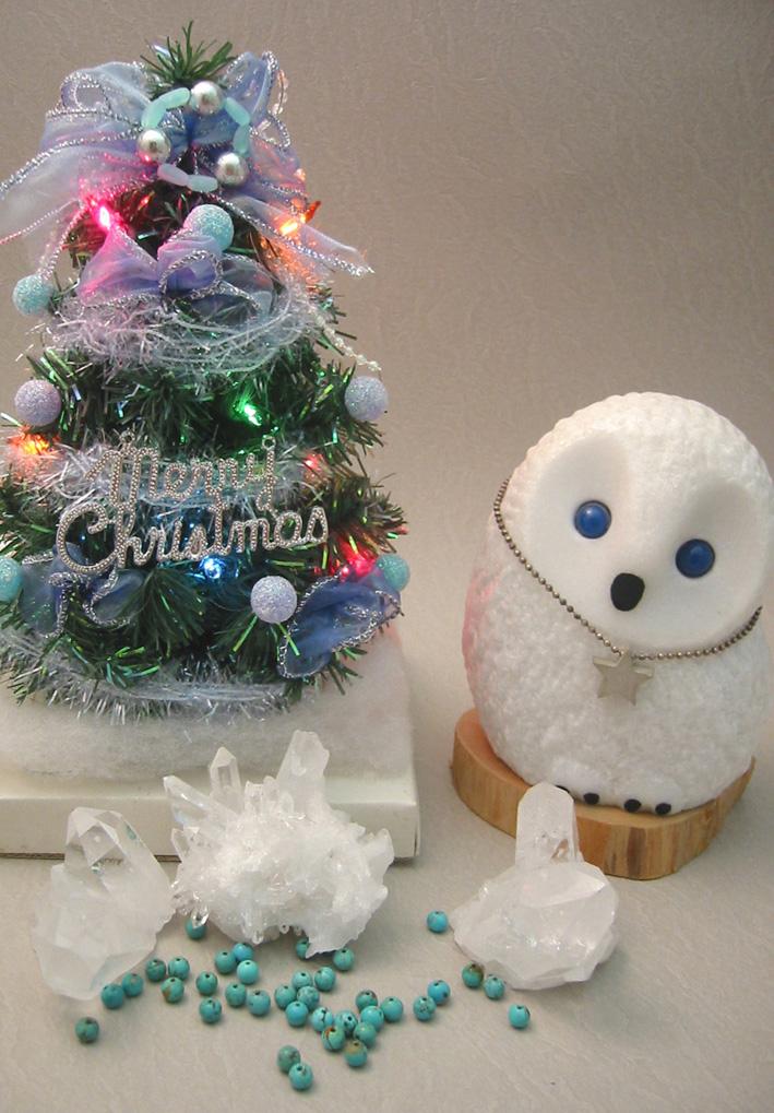 12月メリークリスマス!